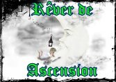 Rêver de Ascension